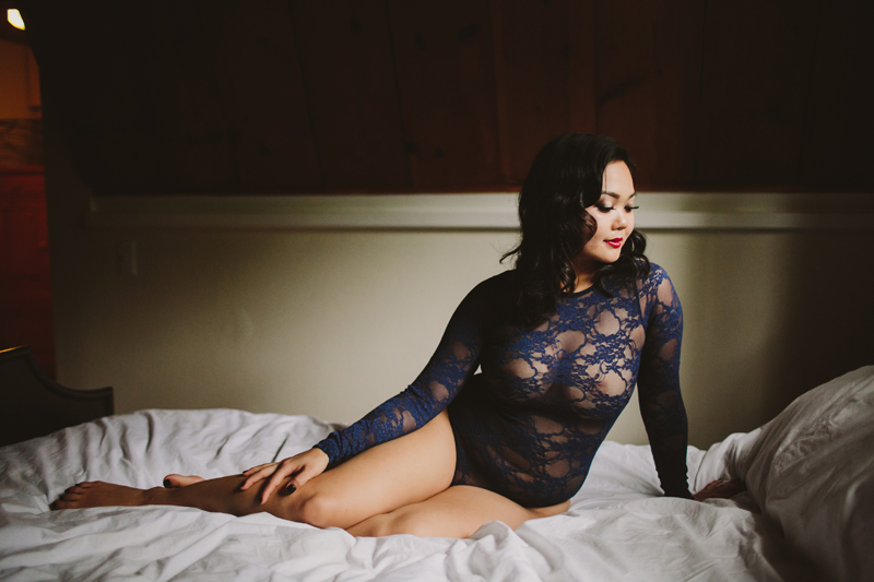 nyc-boudoir-photographer_023