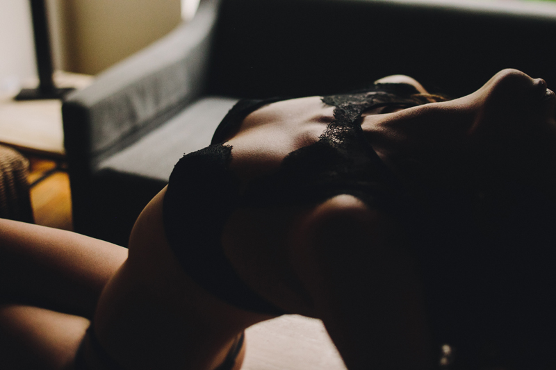nyc-boudoir-photographer_048