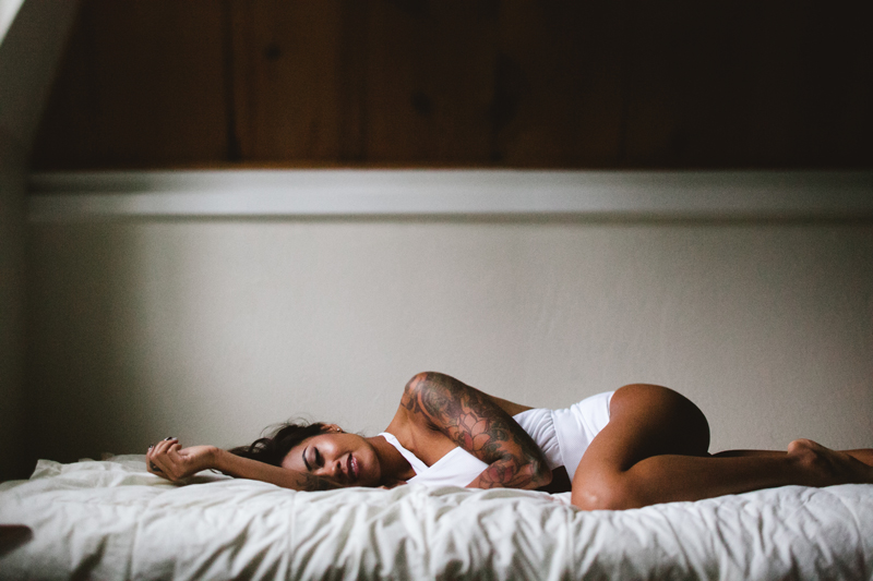 nyc-boudoir-photographer_052