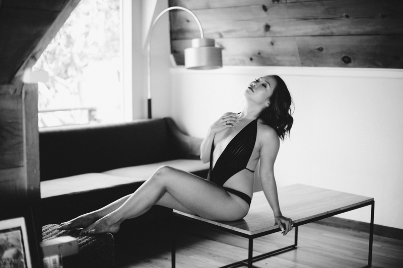 nyc-boudoir-photographer_072