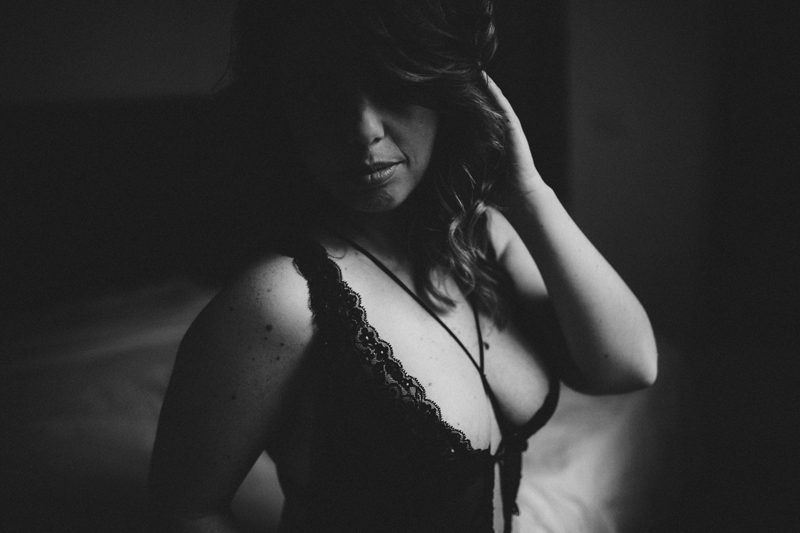 nyc-boudoir-photographer_094