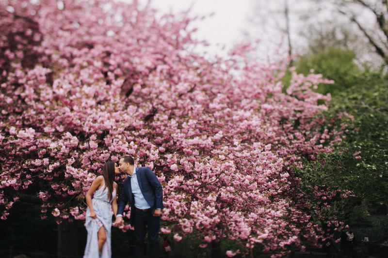 brooklyn-wedding-photographer-03