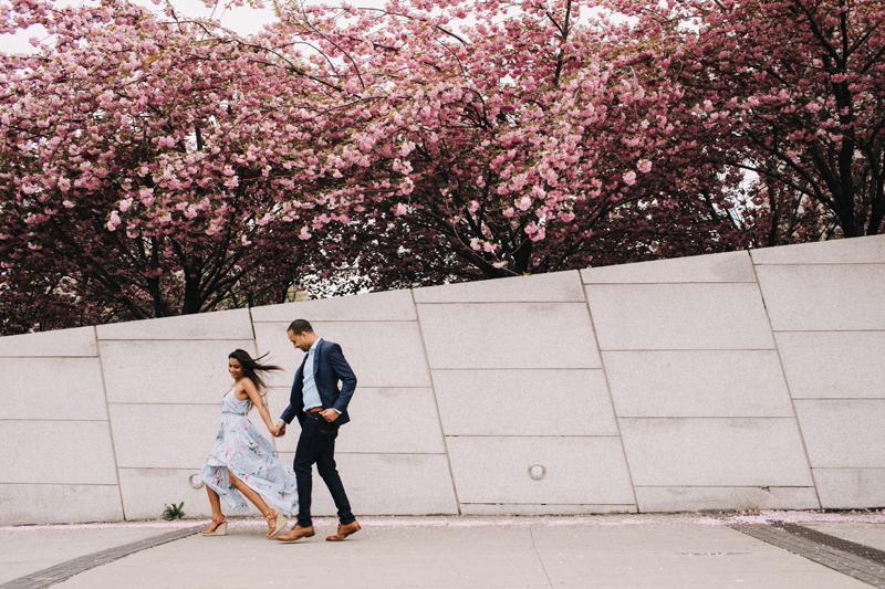 brooklyn-wedding-photographer-04