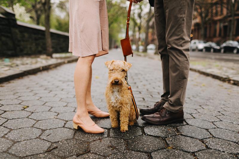 brooklyn-wedding-photographer-05
